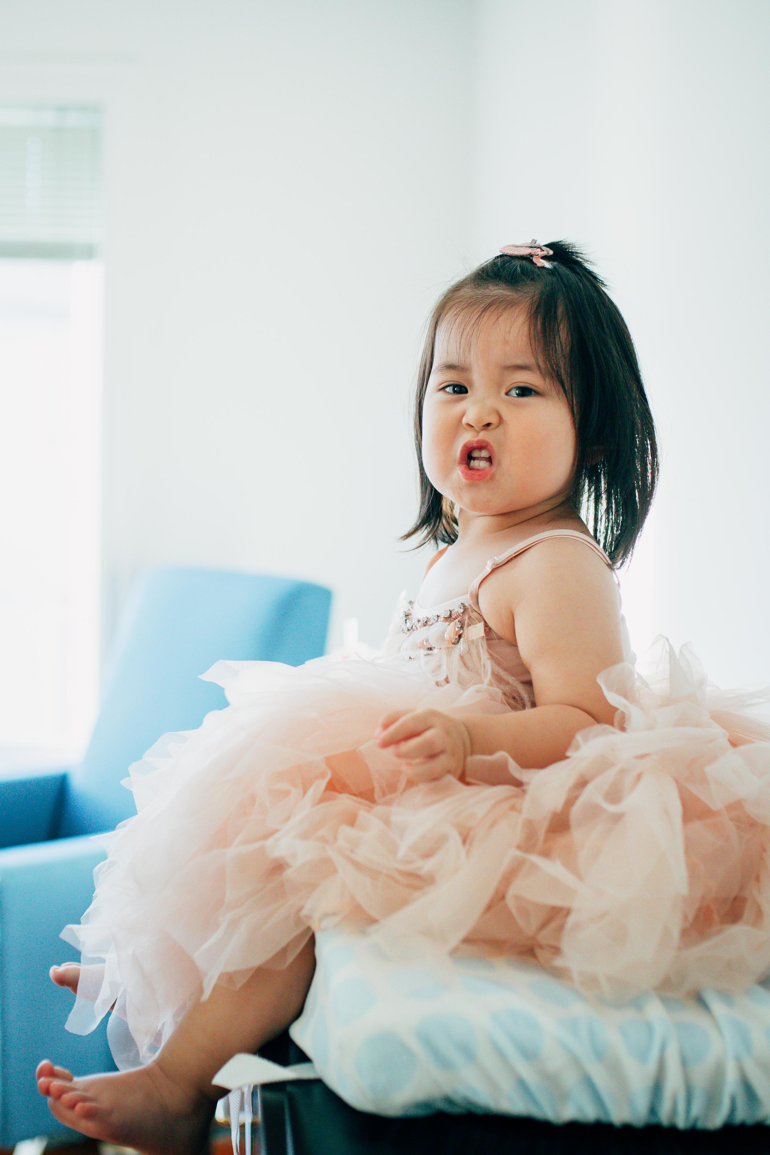 Montreal-children-family-photographer-20.jpg