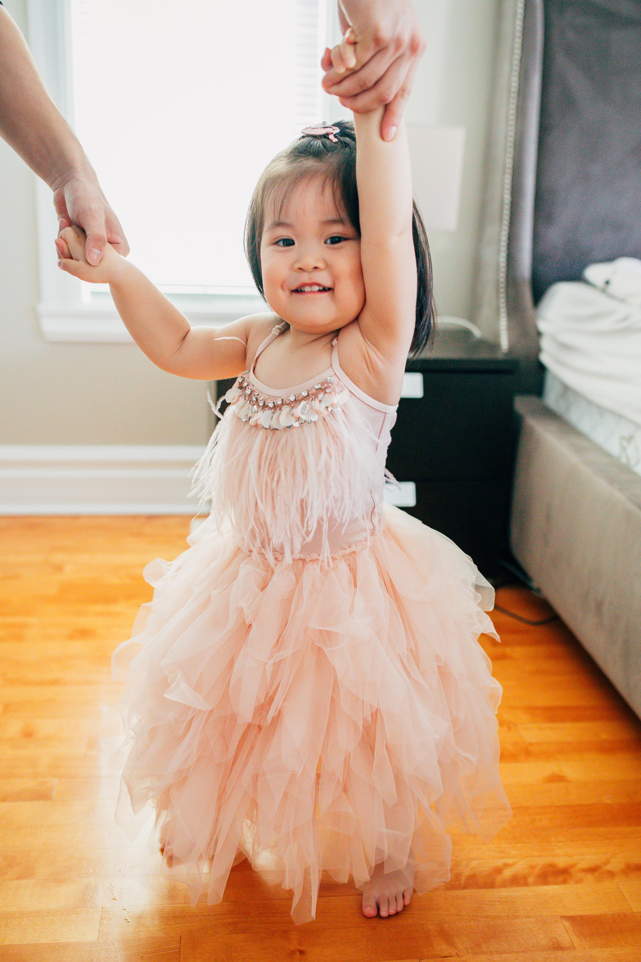 Montreal-children-family-photographer-19.jpg