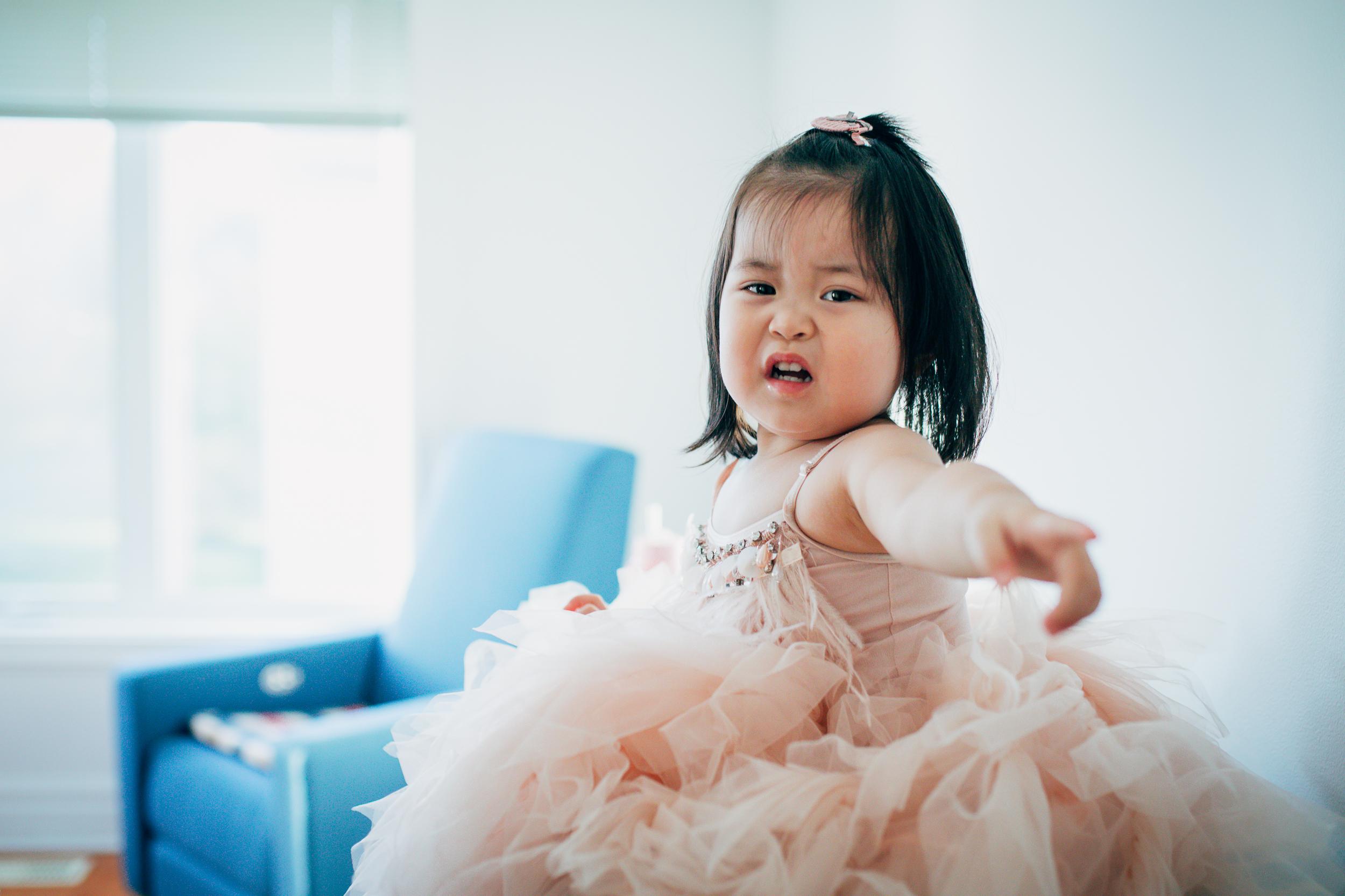 Montreal-children-family-photographer-21.jpg