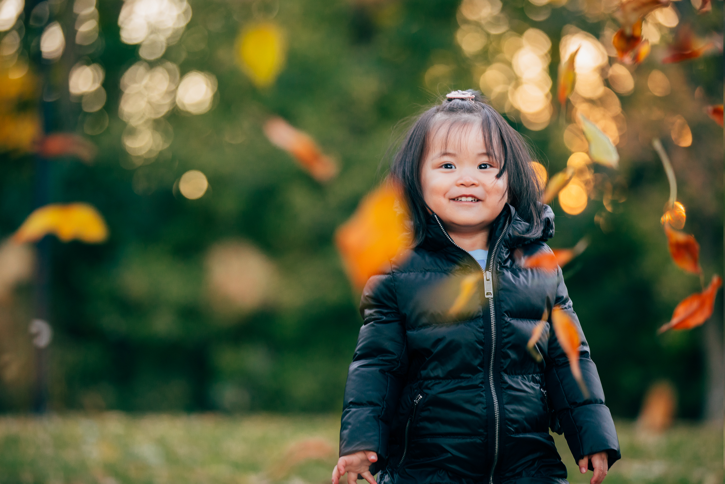 Montreal-children-family-photographer-30.jpg