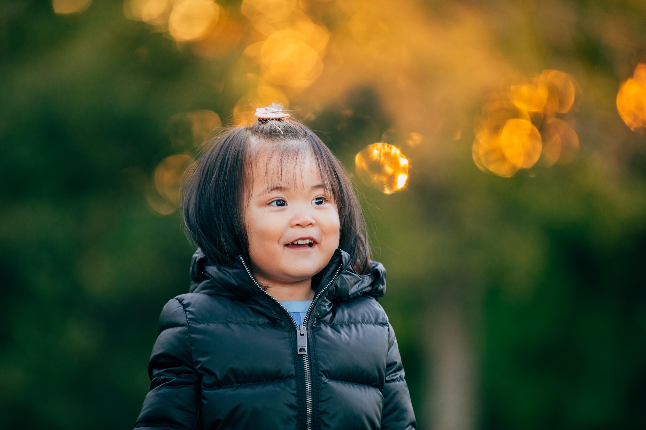 Montreal-children-family-photographer-31.jpg