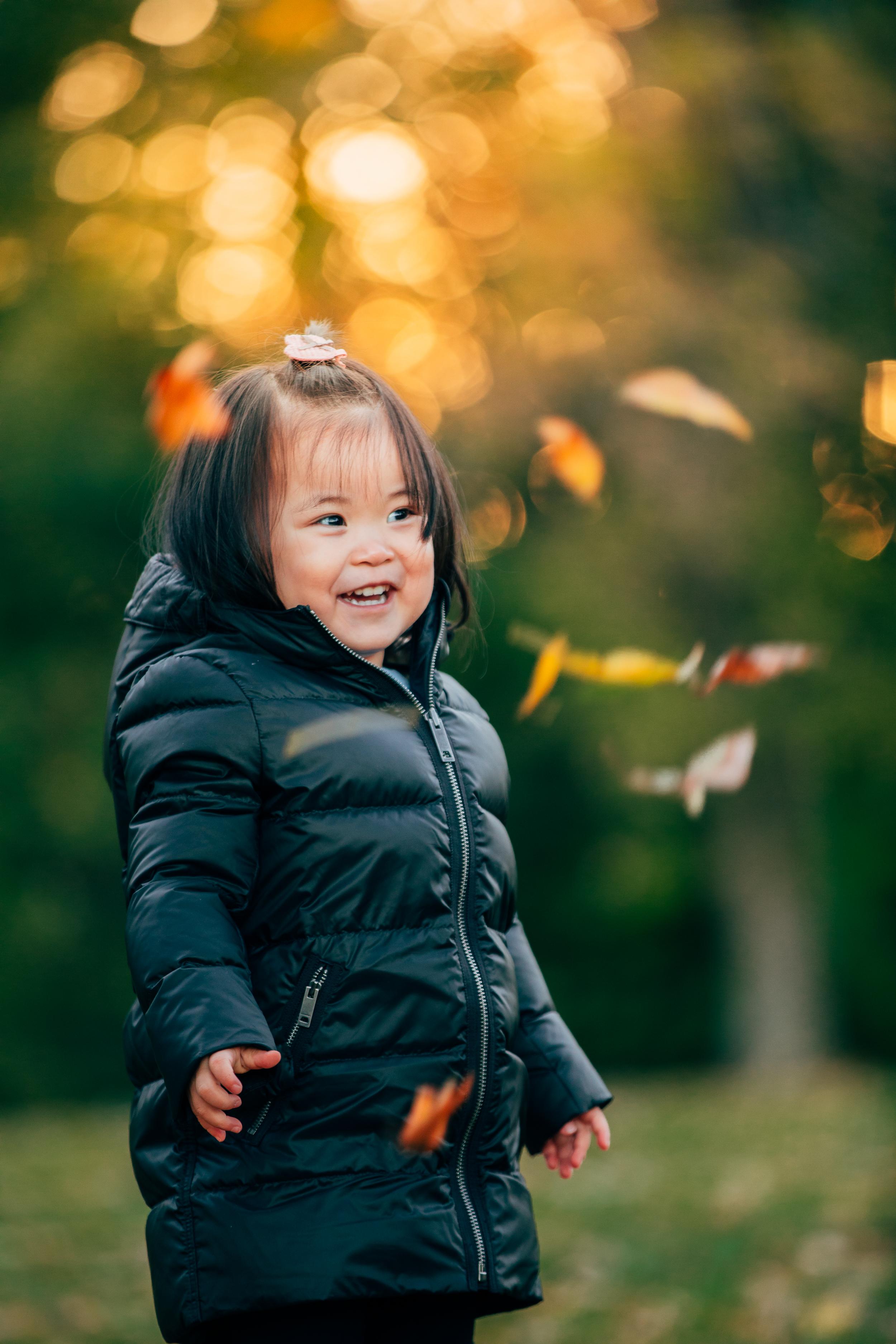 Montreal-children-family-photographer-32.jpg