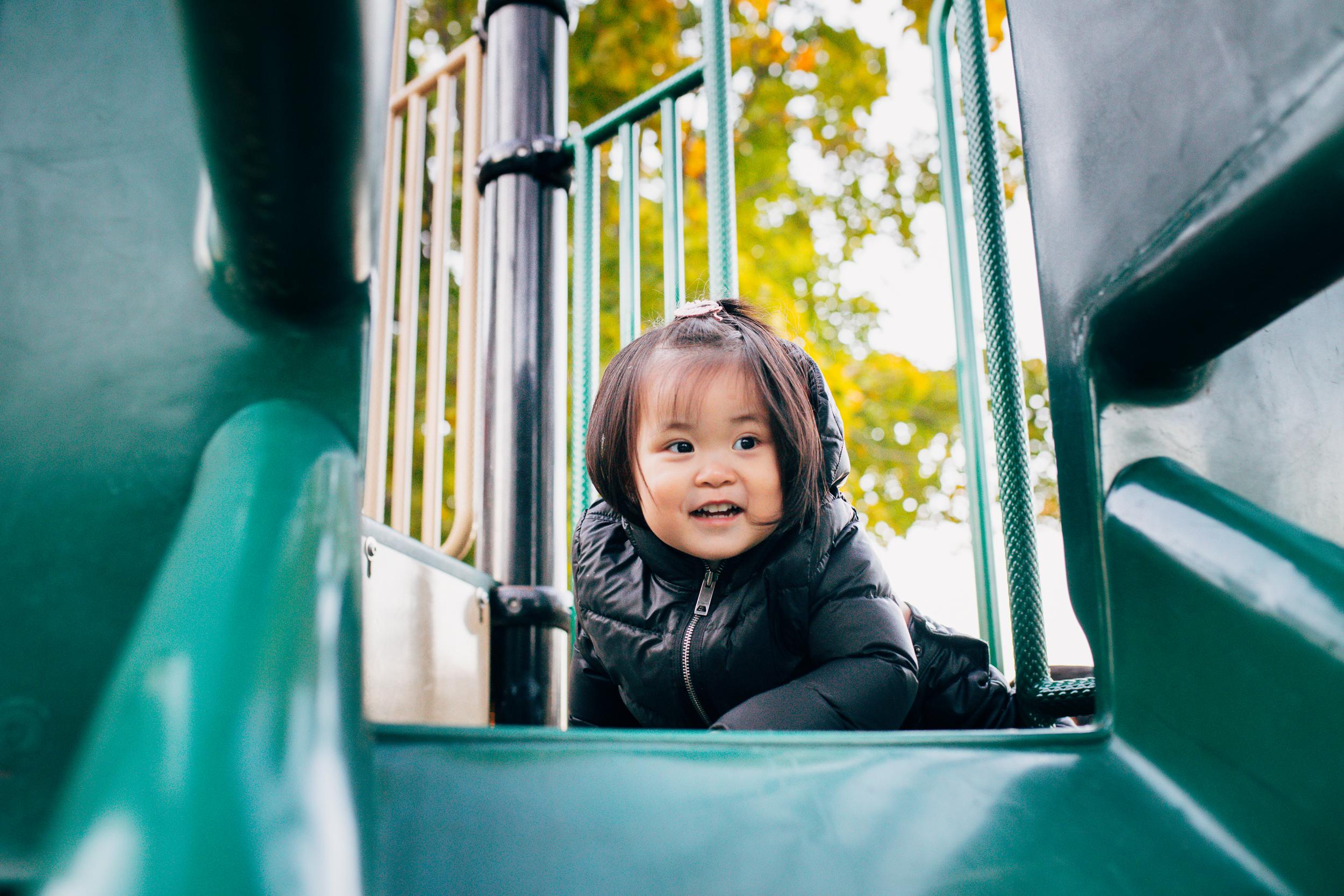 Montreal-children-family-photographer-35.jpg