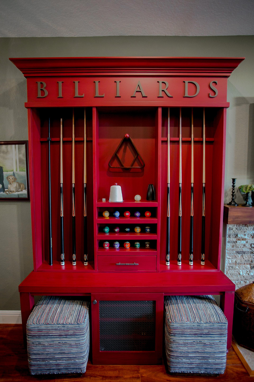Billards Room-0002.jpg
