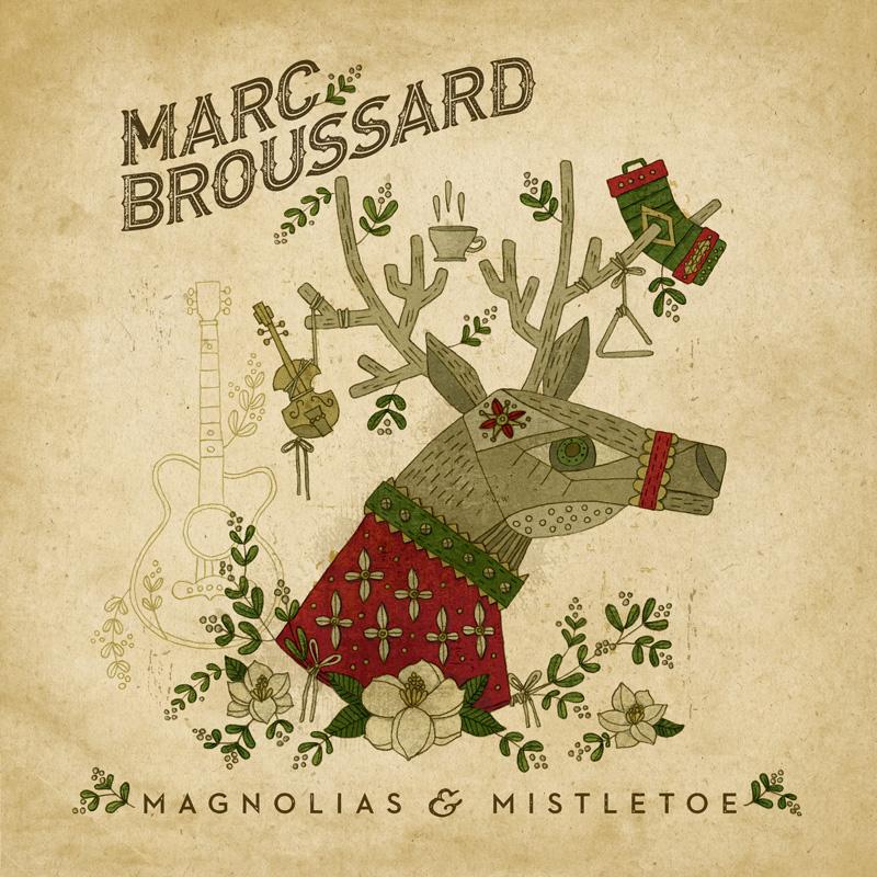 MarcBroussard-MM800.jpg