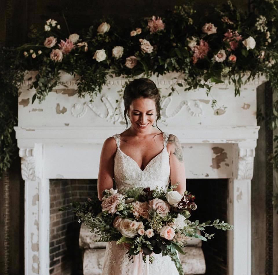 Beautiful Flowers bride.jpg