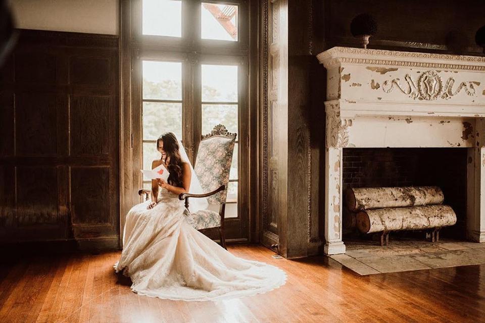 Bride sitting alone.jpg