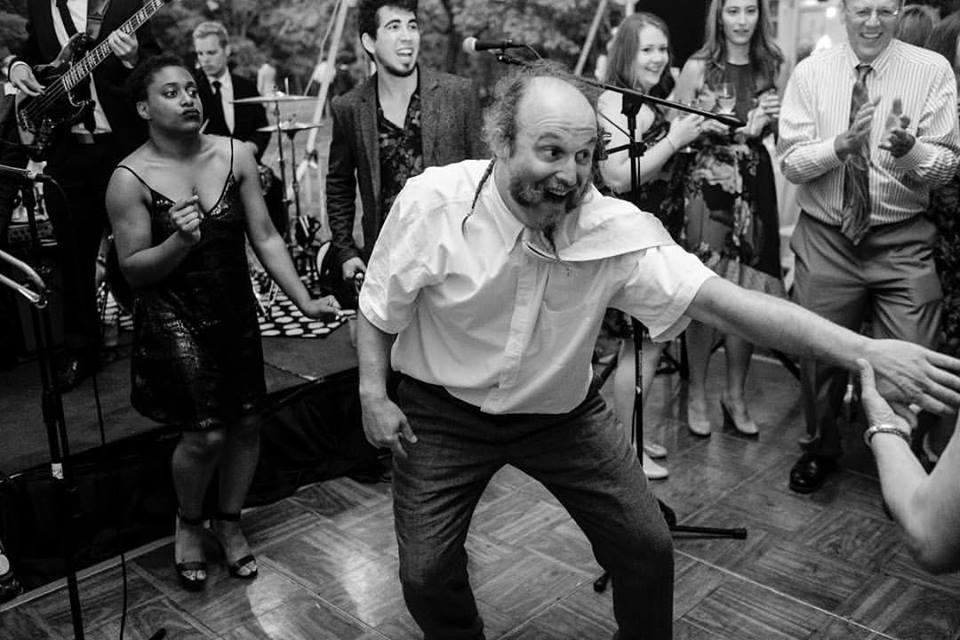Dance floor!.jpg