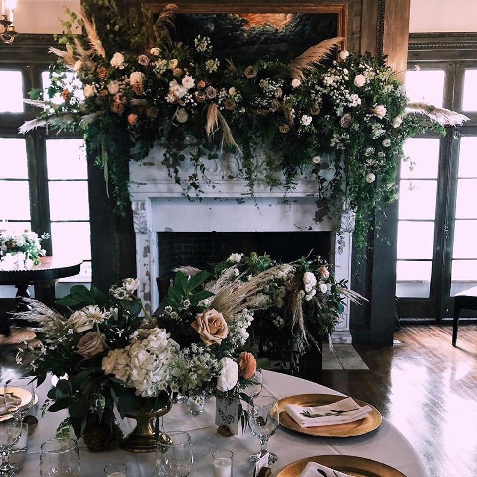 Great Room FLOWERS.jpg