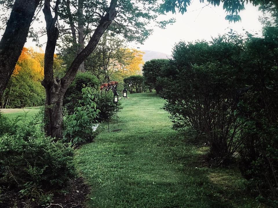 Garden Walk.jpg