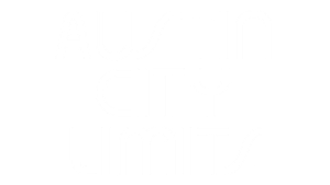 ACL_Logo.png