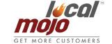 584281_local-mojo-logo.jpg