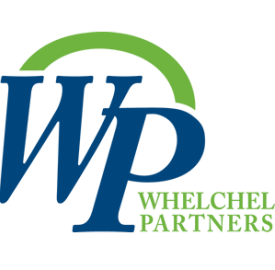 whelchel-partners.png