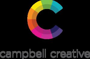 cc+logo-full.png