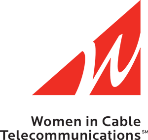wict-logo.png