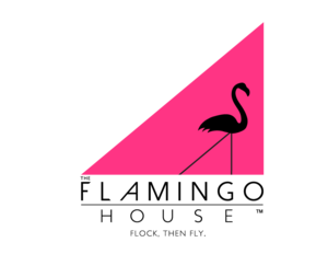 The+Flamingo+House+Logo.png