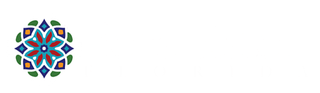 City of Boca.png