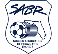 Team-Boca-1977-1.png