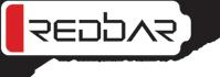 redbar-logo2-1.png