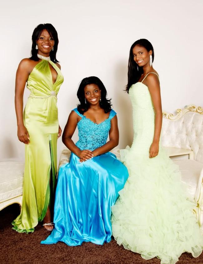 queens1.jpg.650x5000_q90.jpg