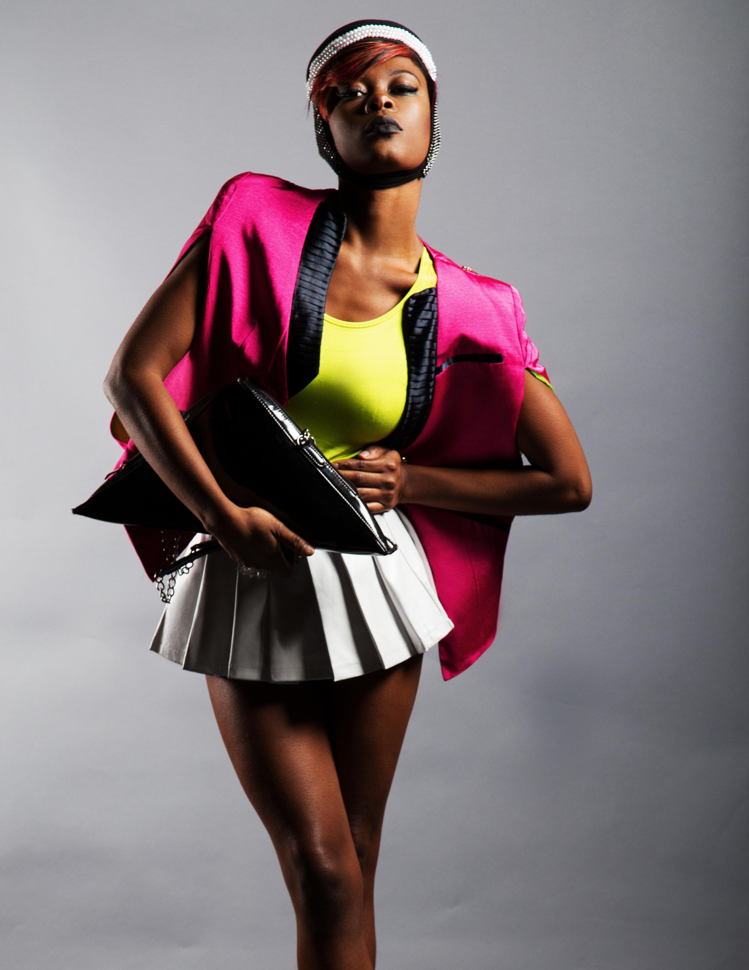 tennis skirt.jpg