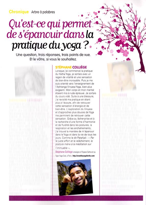 Article_Epanouissement_EY27.jpg