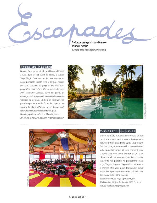 #10_Escapades-P74-75.jpg