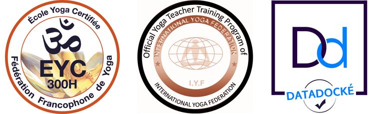 Logo_FFY-FIY-Dd.png