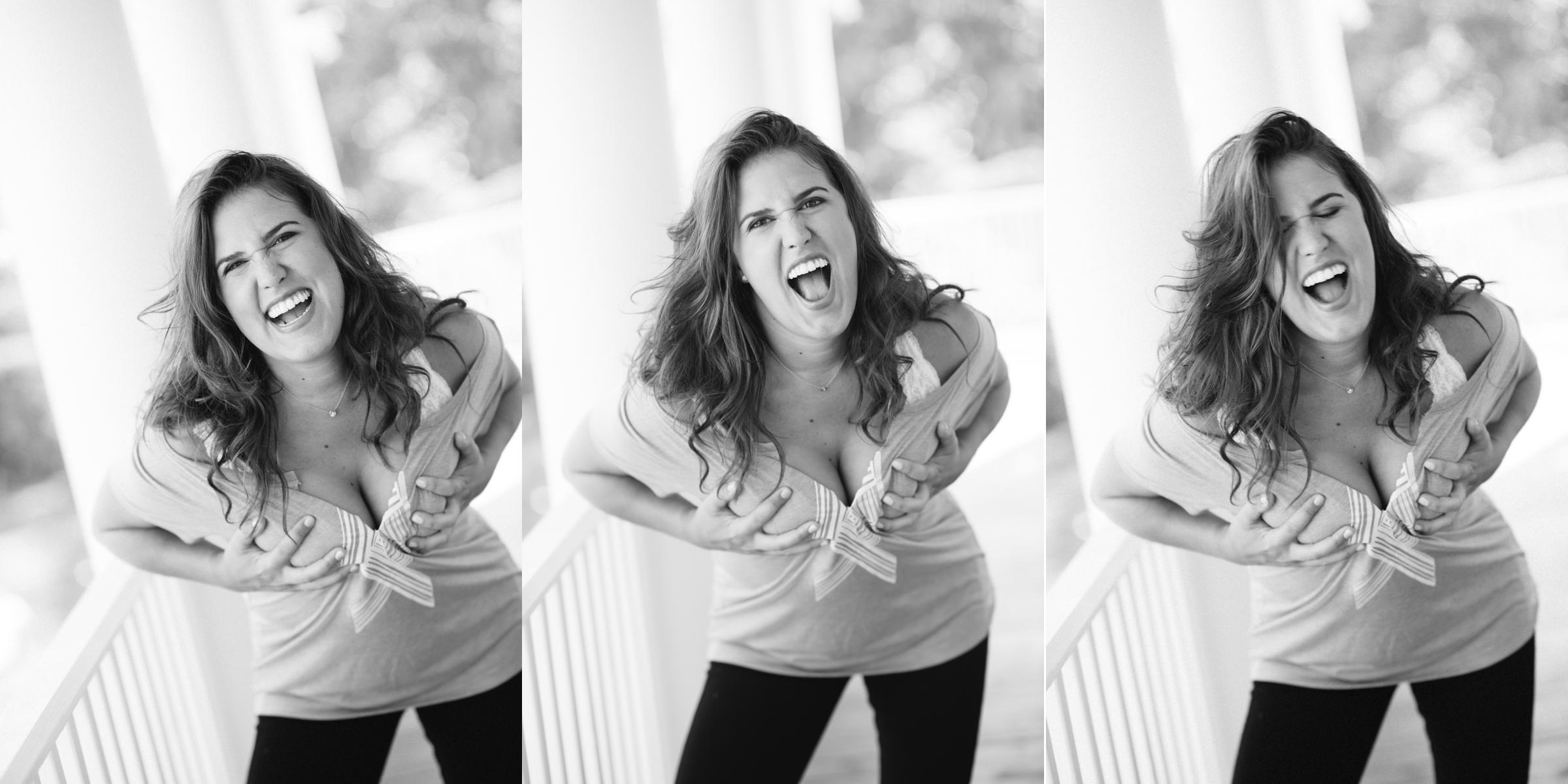 Photos by Jen Fariello Photography