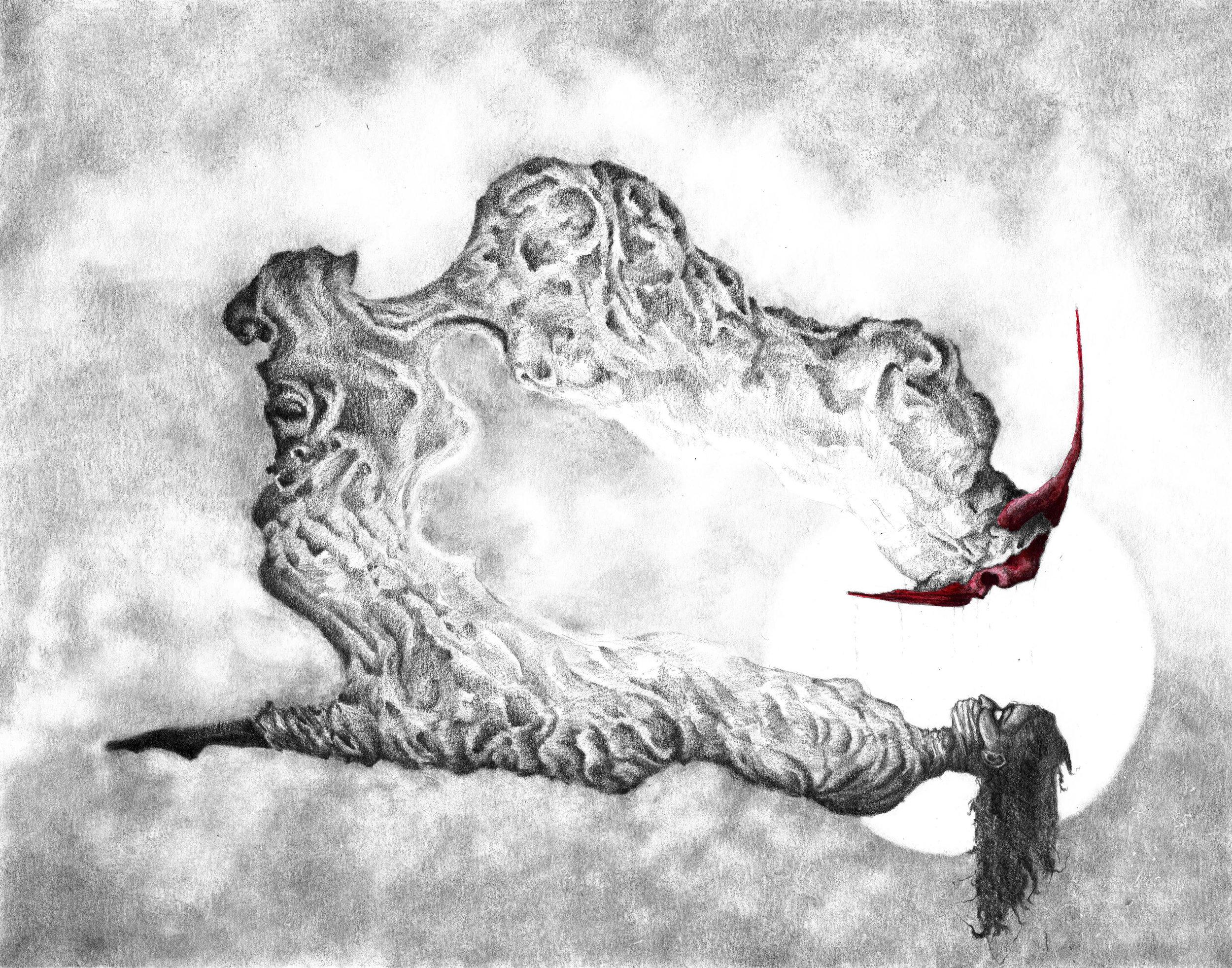 somnum-exterreri.jpg