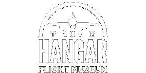 The Hangar2.png