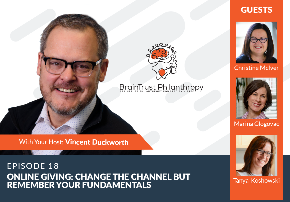 Episode 18 Online Giving-Change the channel but remember your fundamentals.png