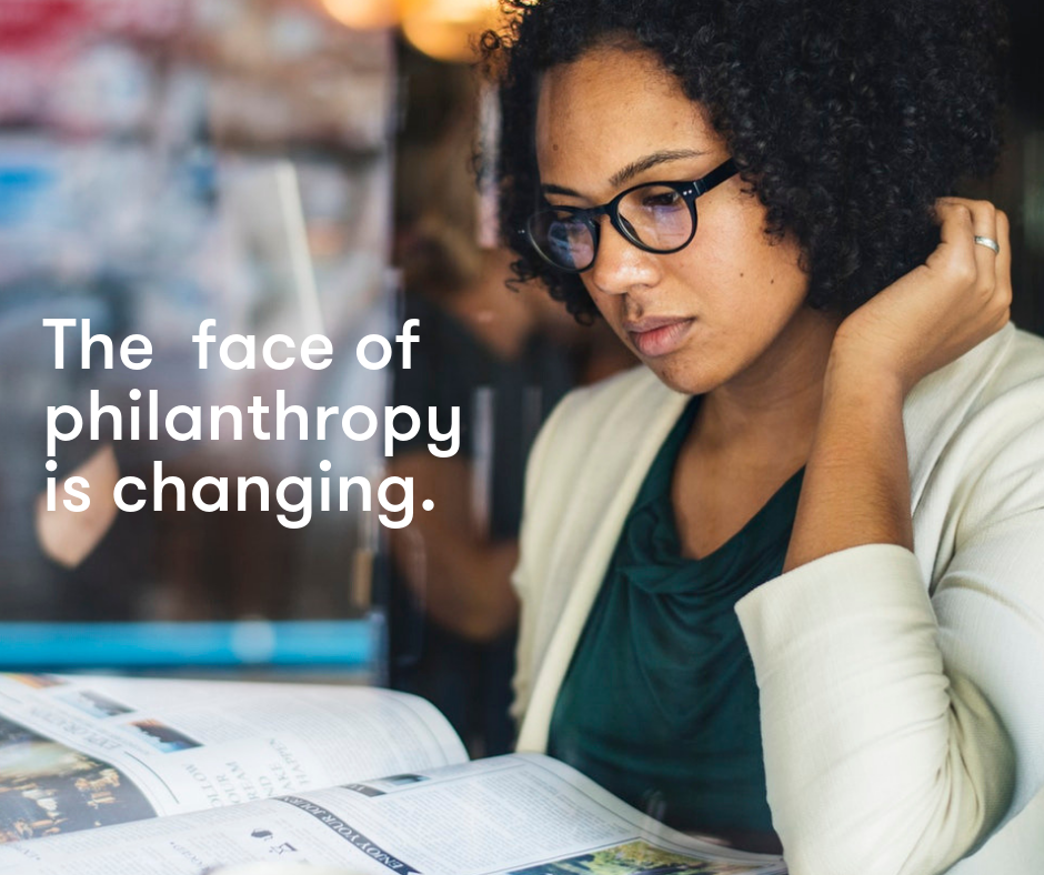 RISE OF THE FEMALE PHILANTHROPIST - the face .png