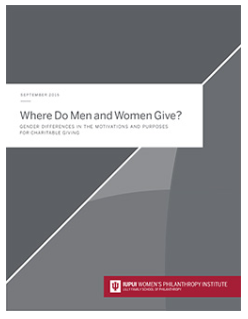 Where do women give.PNG