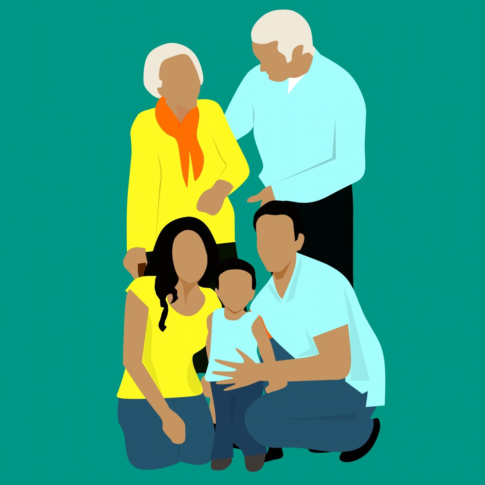 african-american-african-family.jpg