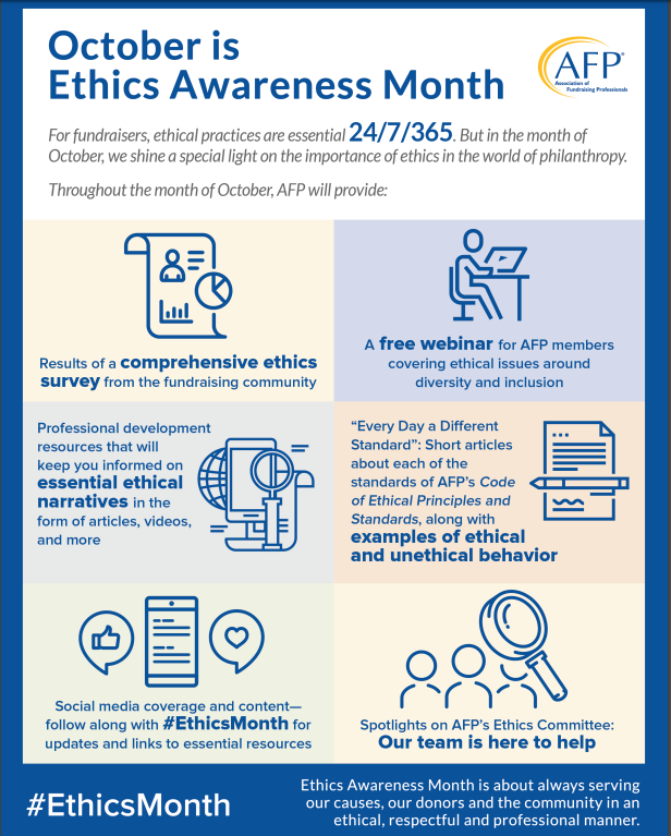 ethics awareness month.PNG