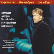 Wagner_Opera.jpg