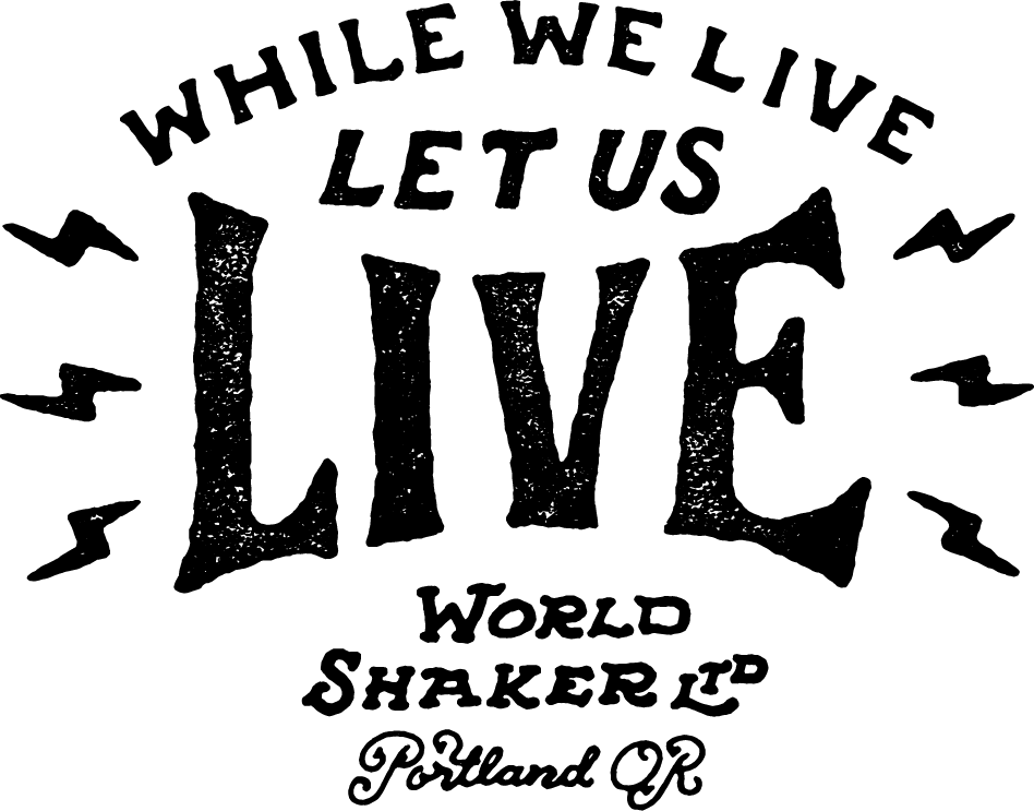 While We Live - Textured.png