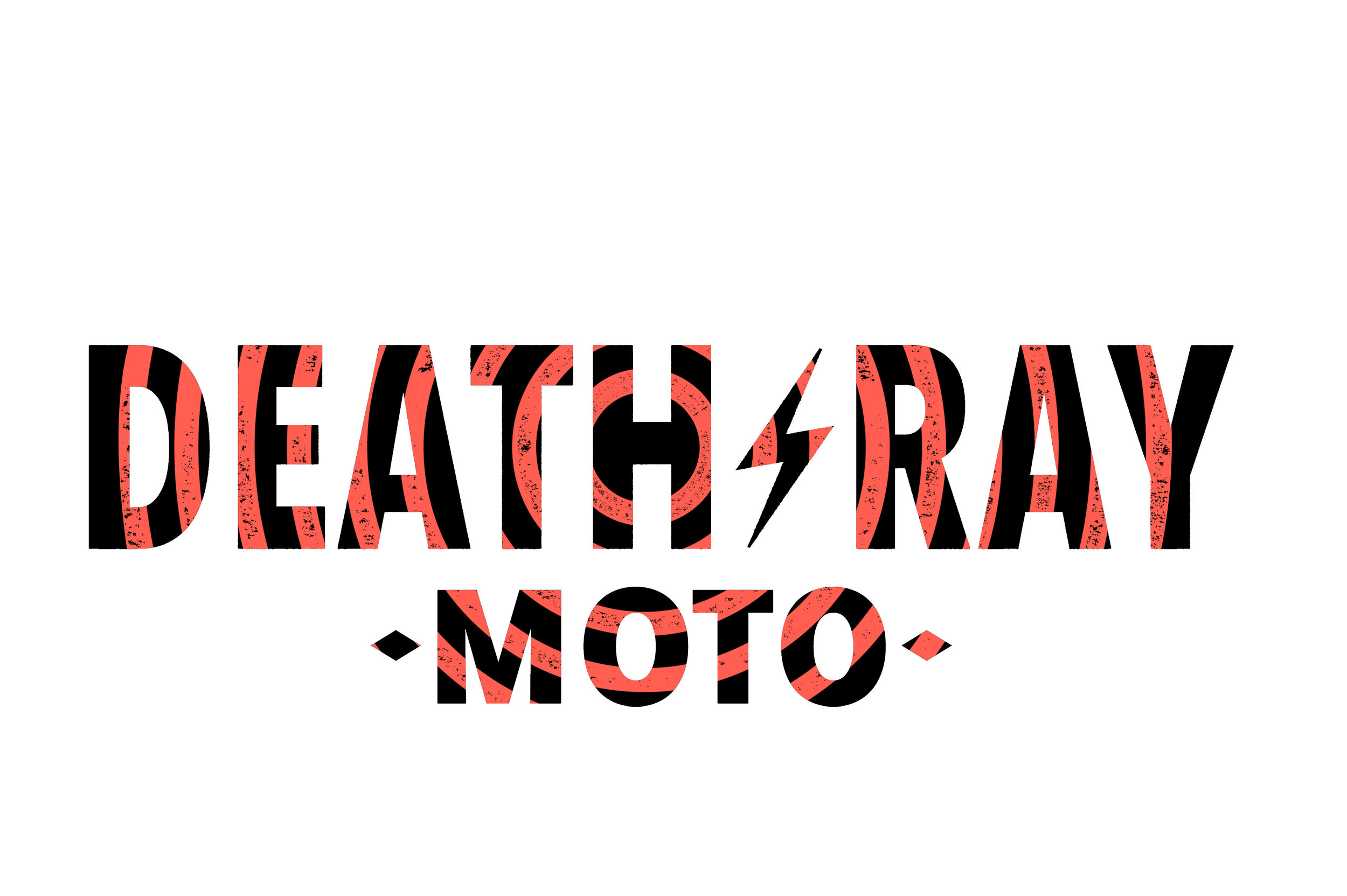DEATH RAY (RAGLAN) copy.jpg