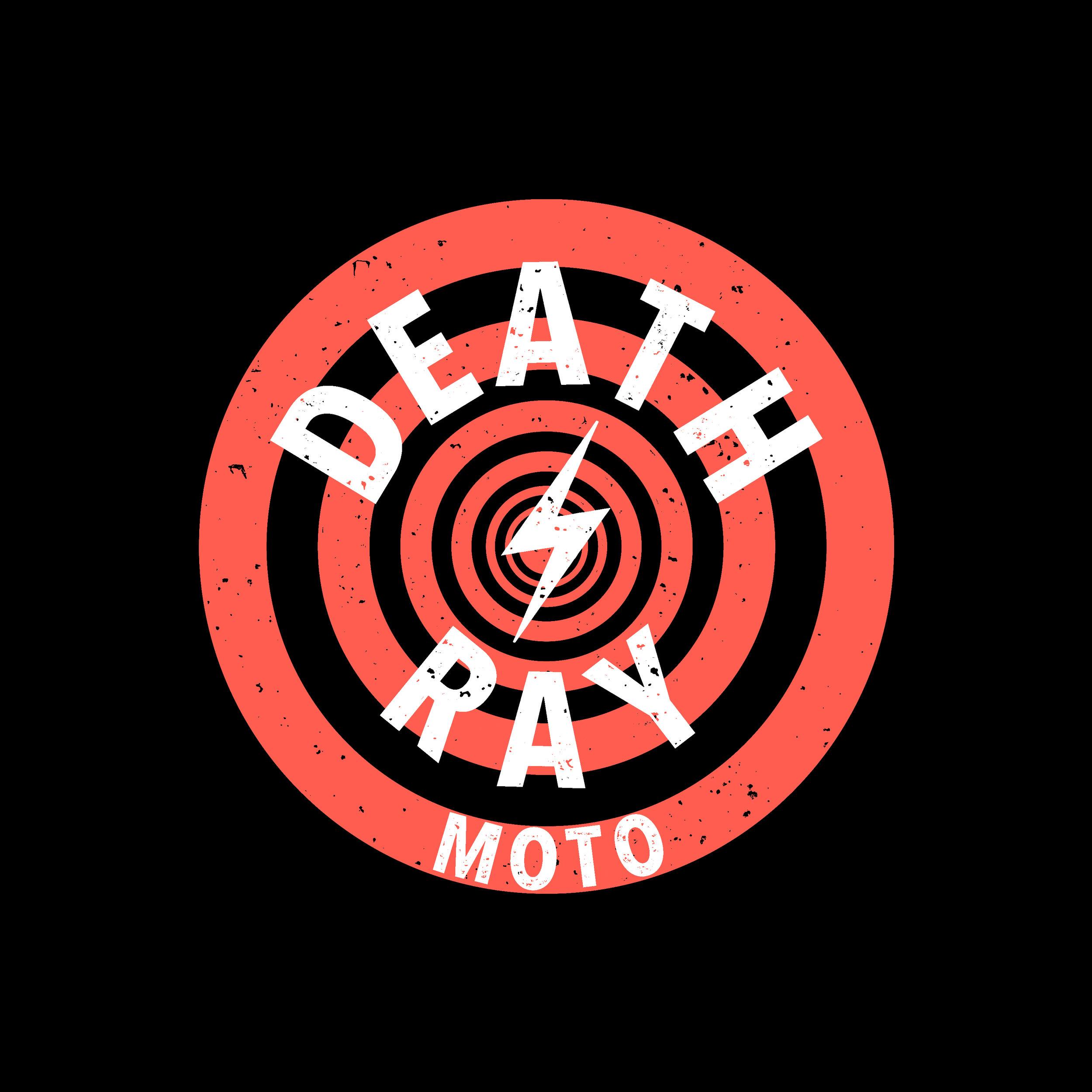 death ray 2.jpg