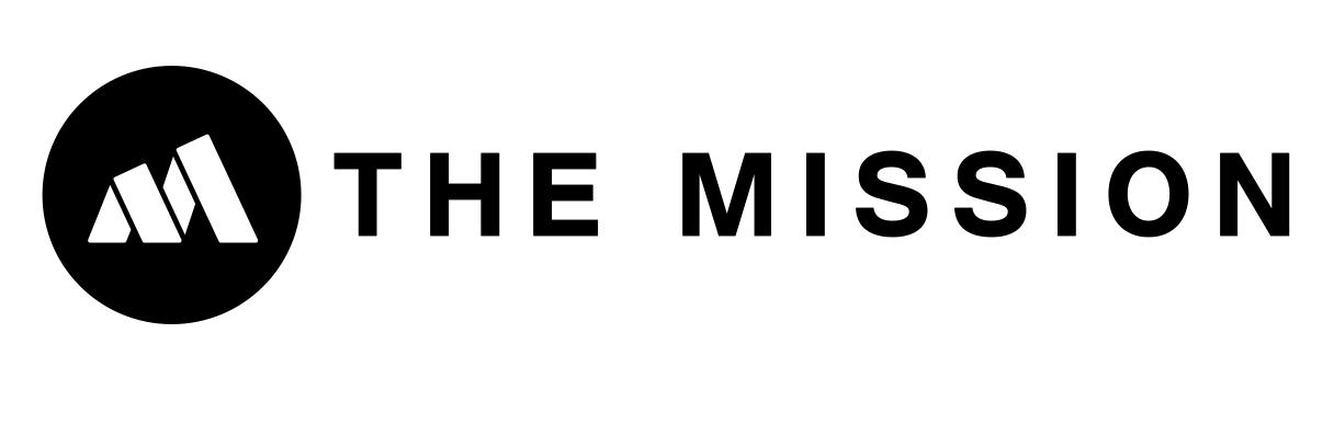 mission-logo.png