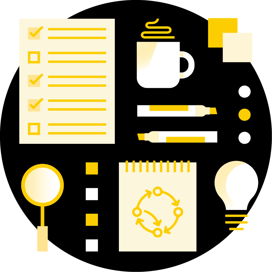 consulting-bundles-illustrations-01.png