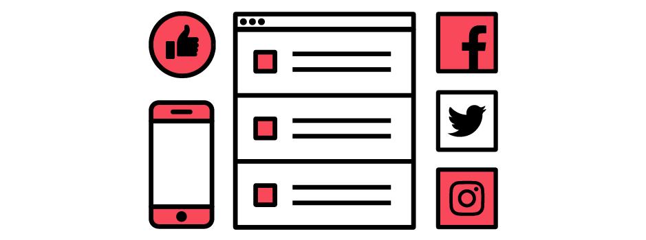 consulting-bundles-illustrations-v3-05.png