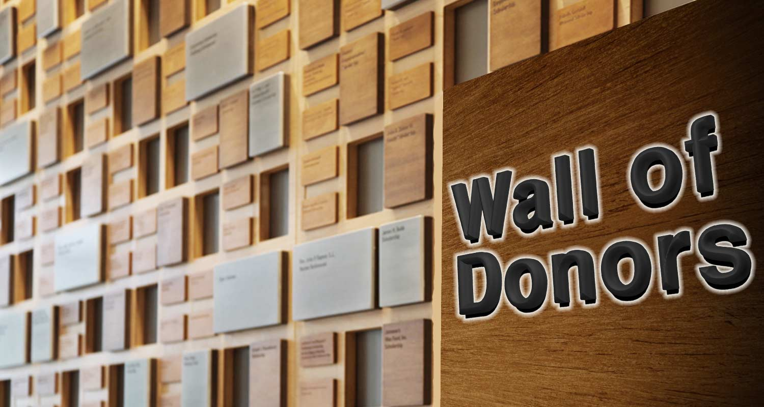 Wall Of Donors.jpg
