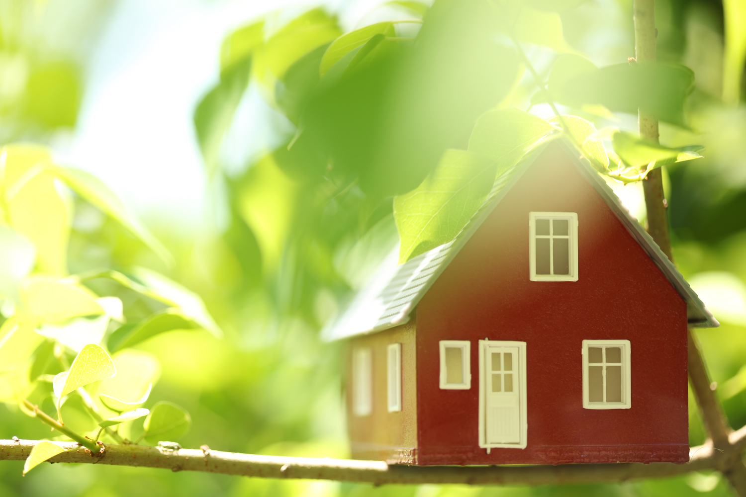 GETTING YOUR ENERGY-EFFICIENT HOUSE CERTIFIED.jpg