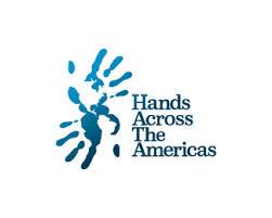 Hands Logo.jpeg