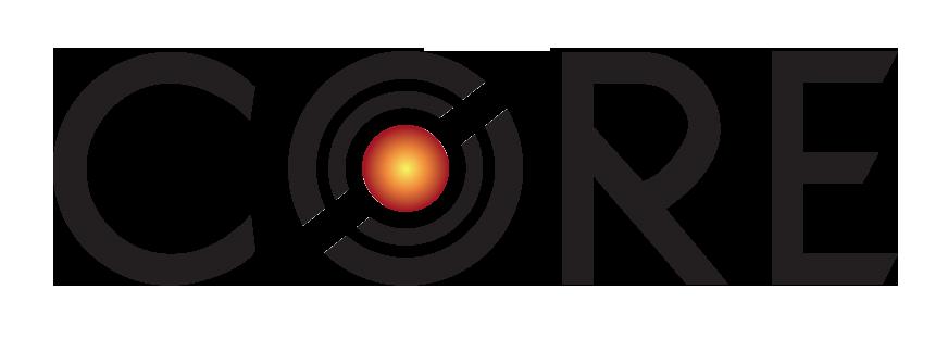 CORE logo (FINAL VERSION) (1).png
