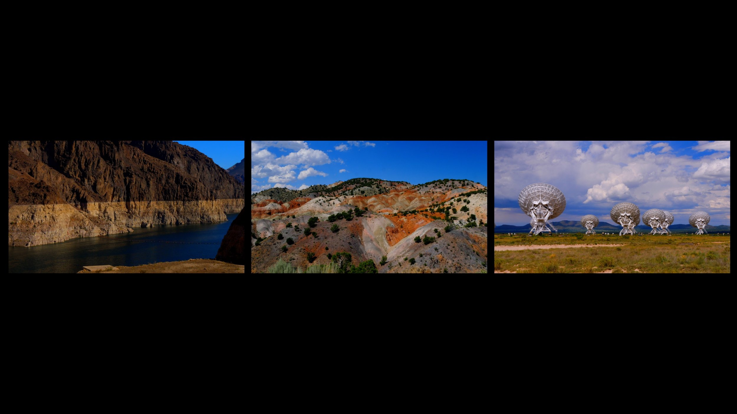 Frames_of_View_12.jpg