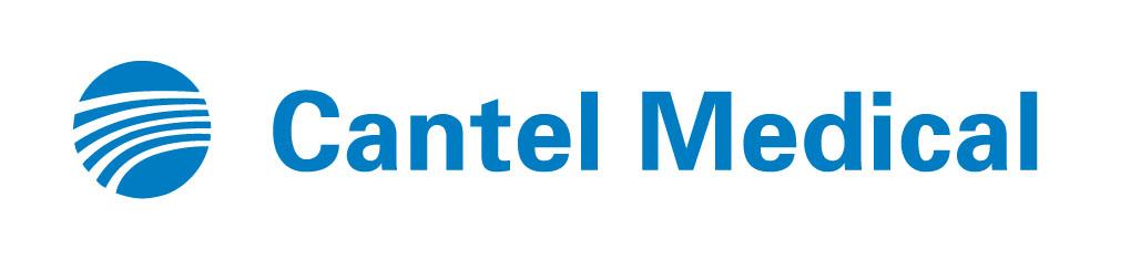 Cantel-Logo_HR.jpg