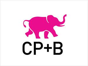 cpb-logo.jpg